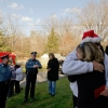 12-24-2011_09
