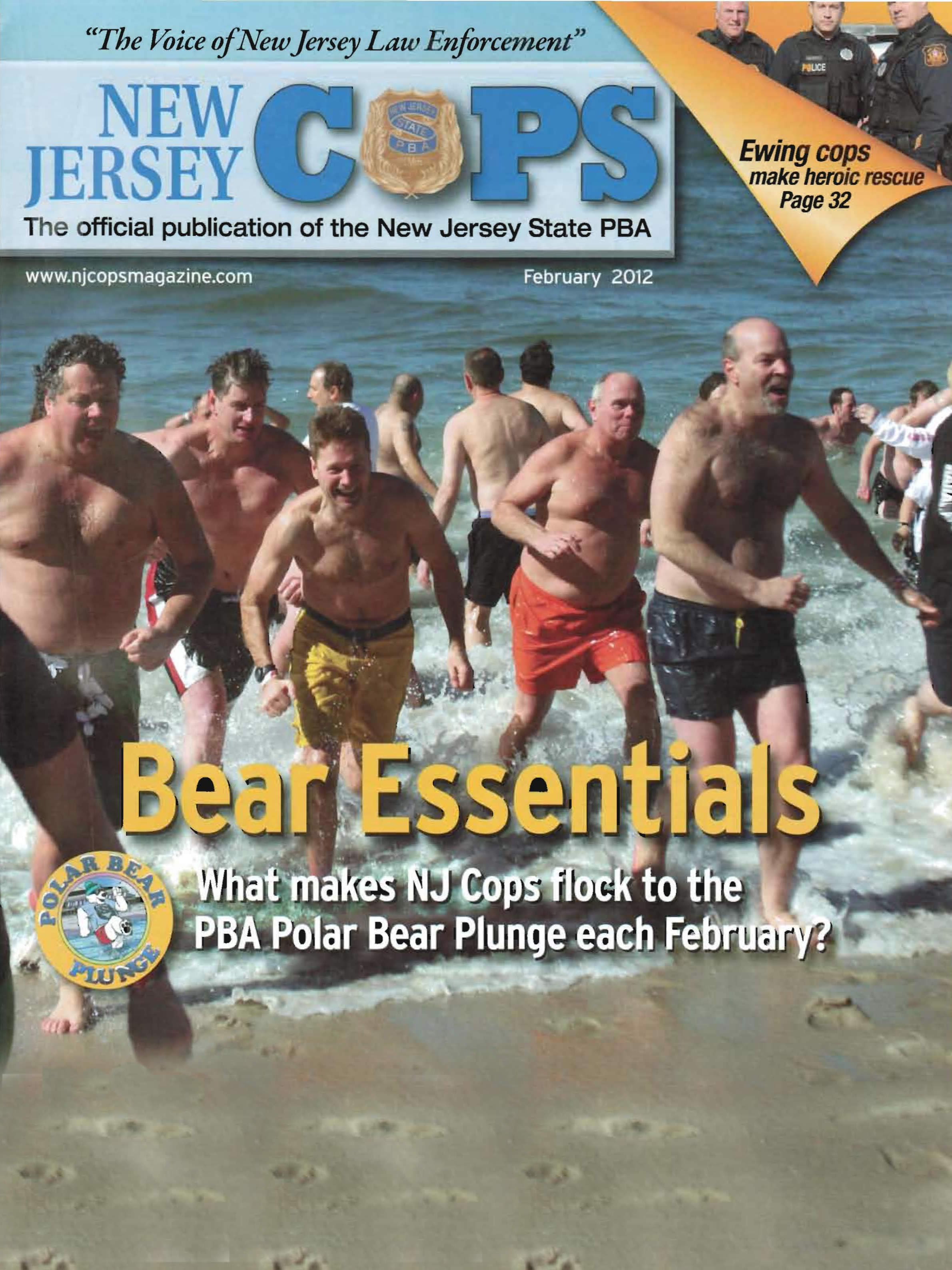 new_jersey_cops_feb_2012_page_1