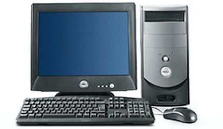 dell-dimension-b110