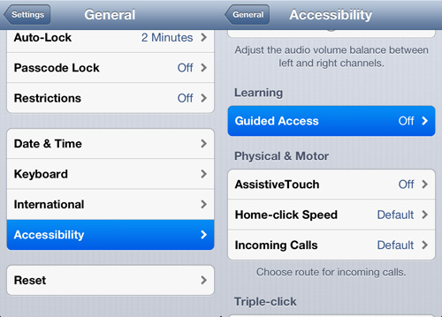 accessbility-guided-access