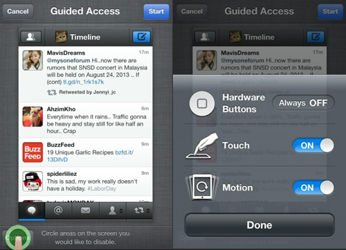 guide-access-more-options