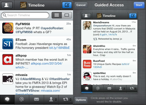 tweetbot-guide-access-mode