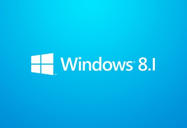 Microsoft mandates Windows 8.1 upgrade