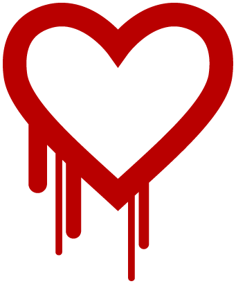 Heartbleed Bug – All You Need to Know