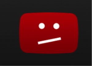YouTube To Delete Independent Artists From Its Site