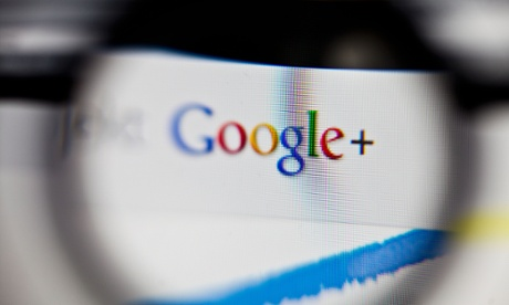 Google dials back Google+ integration with search results