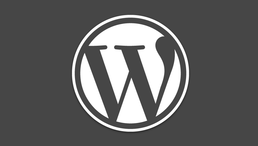 WordPress 4.0 Is Around The Corner, Here's What's In Store