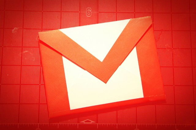 Hackers post millions of stolen Gmail passwords on Russian site