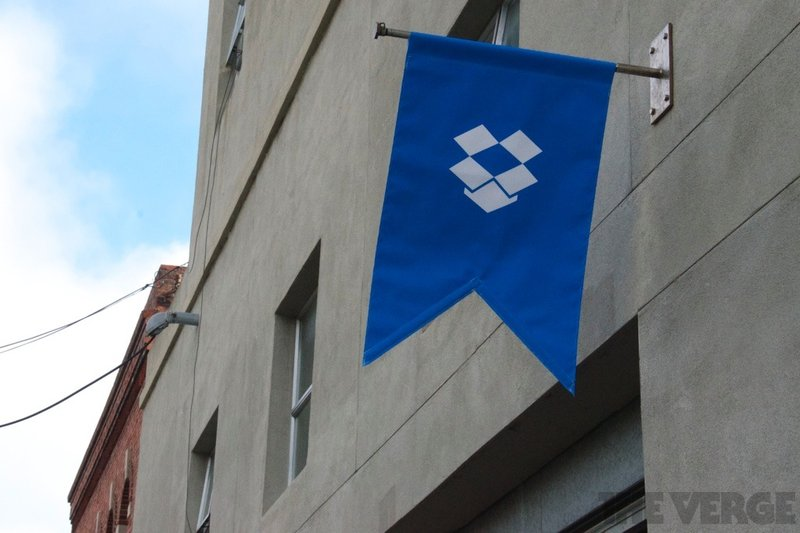 Dropbox passwords leak: Hundreds of accounts hacked after third-party security breach
