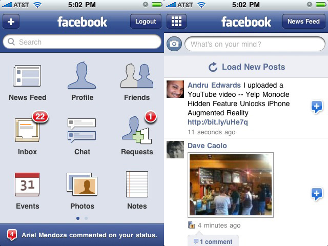 facebook3_iPhone_screen_ars