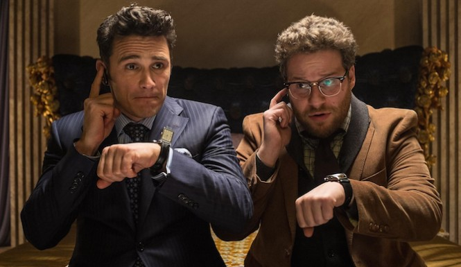 North Korea Didn't Do It: Expert Hacker Believes Sony Hack Was An Inside Job