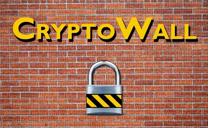 Inside CryptoWall 2.0: Ransomware, professional edition Code that switches from 32-bit to 64-bit and turns off Windows' defenses.