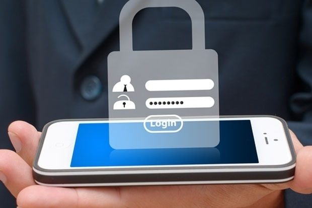 Outlook for iOS, Android flagged for inherent security flaws