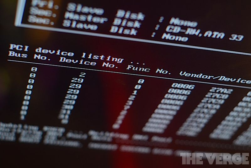 The hack that took down a global spyware vendor