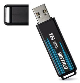 usb-3-0-flash-drive