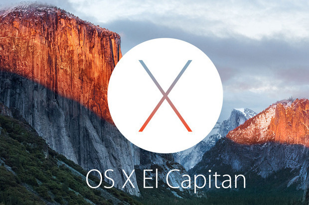 Review: Apple shines up OS X with'El Capitan'