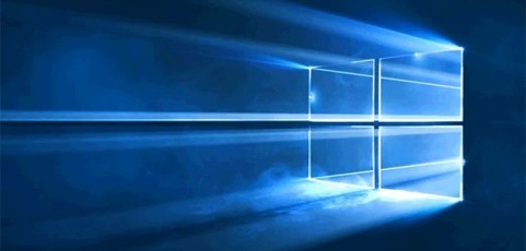 Windows 10 November Update mysteriously pulled, as concerns about bugs grow