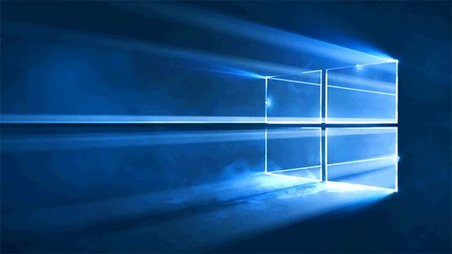 Windows 10 November Update mysteriously pulled, as concerns about bugs grow.