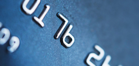 A $10 Tool Can Guess (And Steal) Your Next Credit Card Number