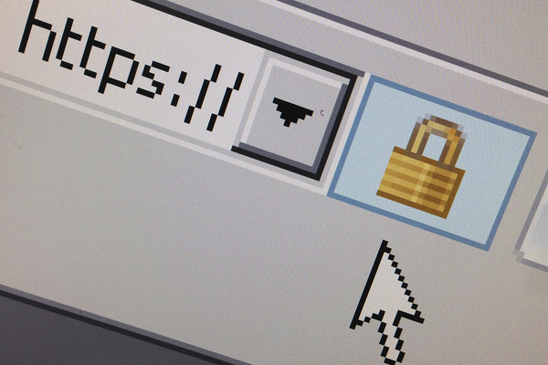 WordPress joins movement toward HTTPS encryption