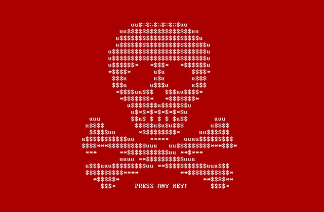 Petya Ransomware's Encryption Defeated and Password Generator Released