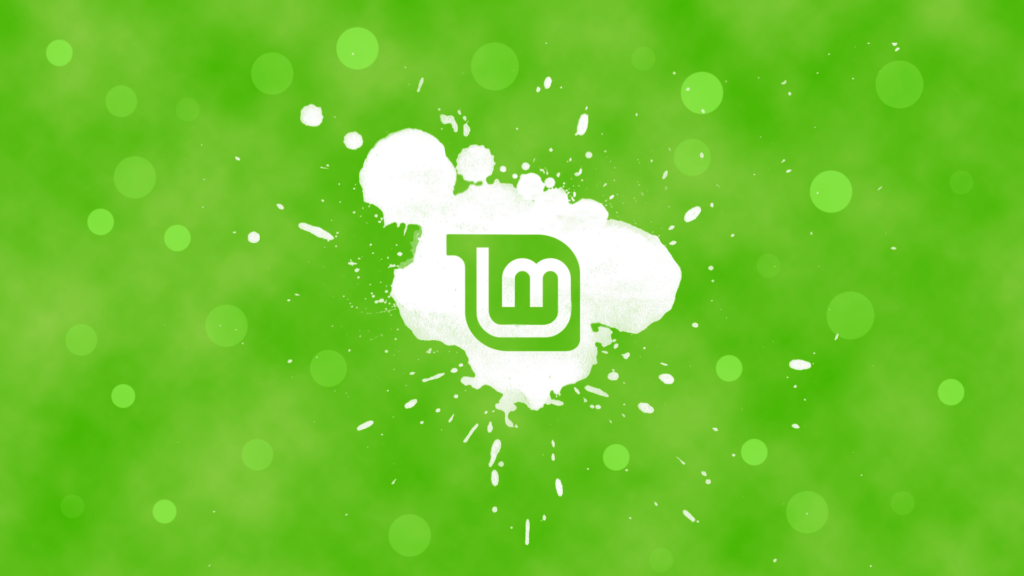 """Mint 18 review: """"Just works"""" Linux doesn't get any better than this"""