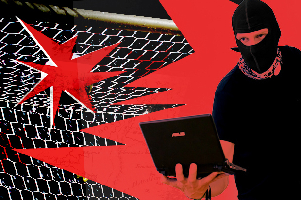 So your company's been hacked: How to handle the aftermath