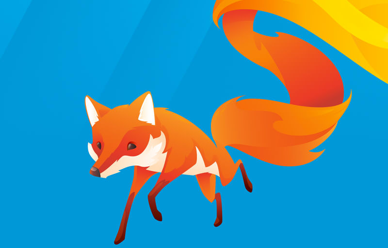 10 Coolest Hidden Firefox Settings You Should Know