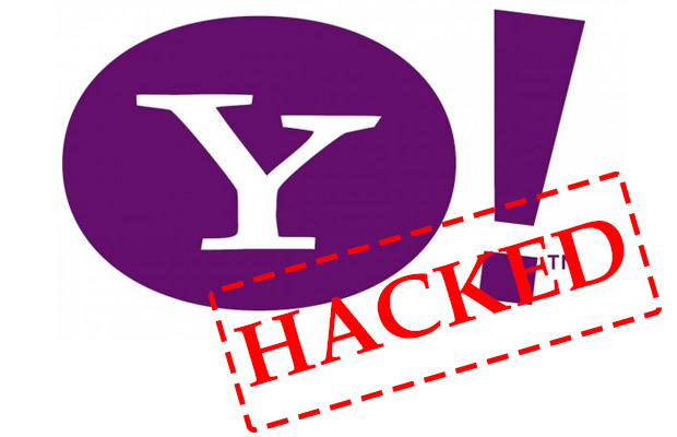 Yahoo hit in worst hack ever, 500 million accounts swiped