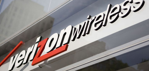 Verizon technician sold calling, location data for thousands of dollars
