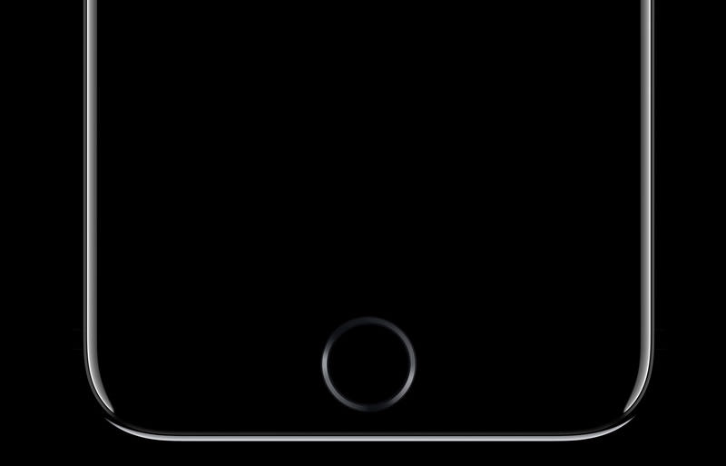 How to Force Restart the iPhone 7 and iPhone 7 Plus