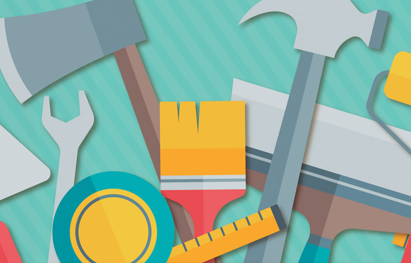 8 Handy Windows Built-in Tools You Might Not Know About