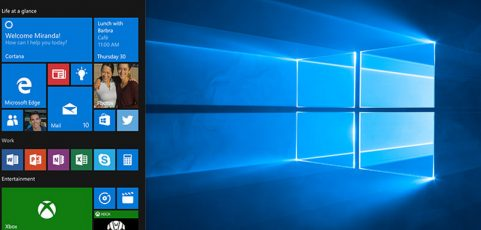 8 Tools to Customize Your Windows 10