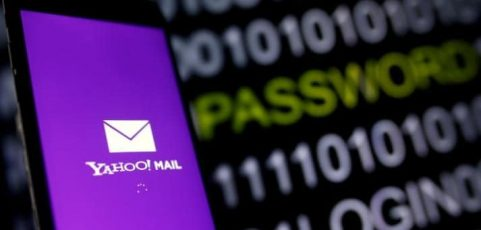 Yahoo hack: What you need to know about the biggest data breach in history