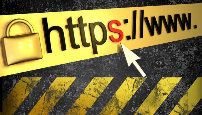 WordPress is Doubling Down on HTTPS in 2017