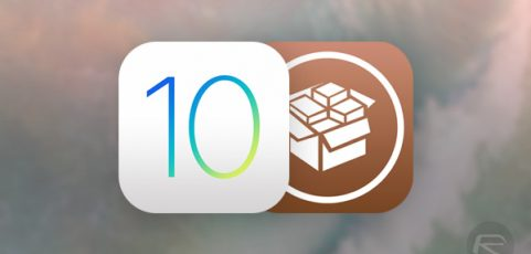 iOS 10 Jailbreak Tool Released: Works On iPhone 7