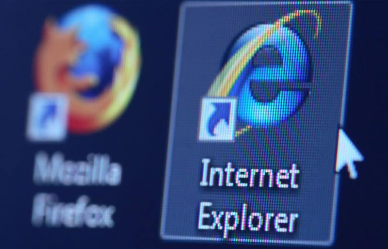 Stegano – Malware that all Internet Explorer users be aware of