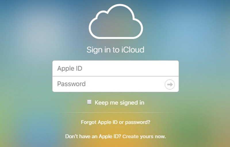 Hackers Claim to Have Millions of iCloud Account Credentials