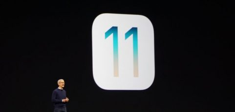9 Key New Features Coming to iOS 11