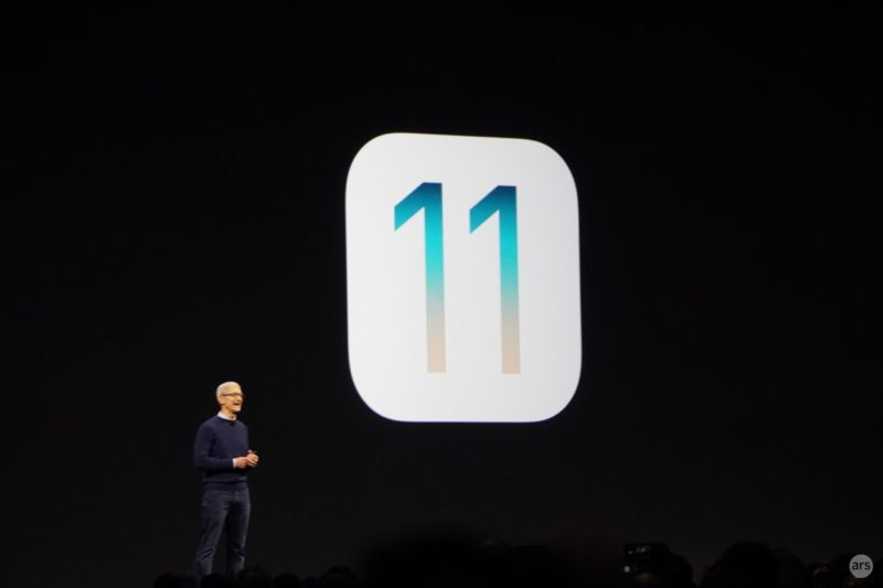 iOS 11 will bring big updates to Siri, iMessages, Apple Pay, and more Lots of updates will make iOS look and feel different come Fall 2017.