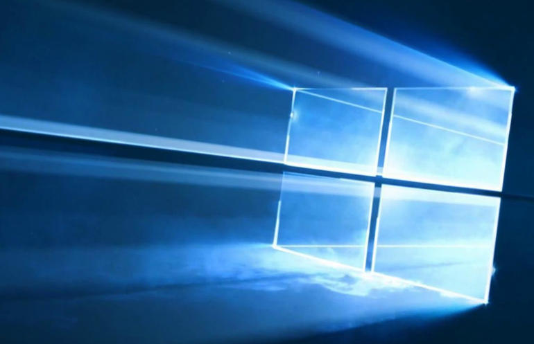 Microsoft fixes'critical' security bugs affecting all versions of Windows