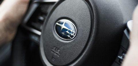 Unpatched Exploit Lets You Clone Key Fobs and Open Subaru Cars