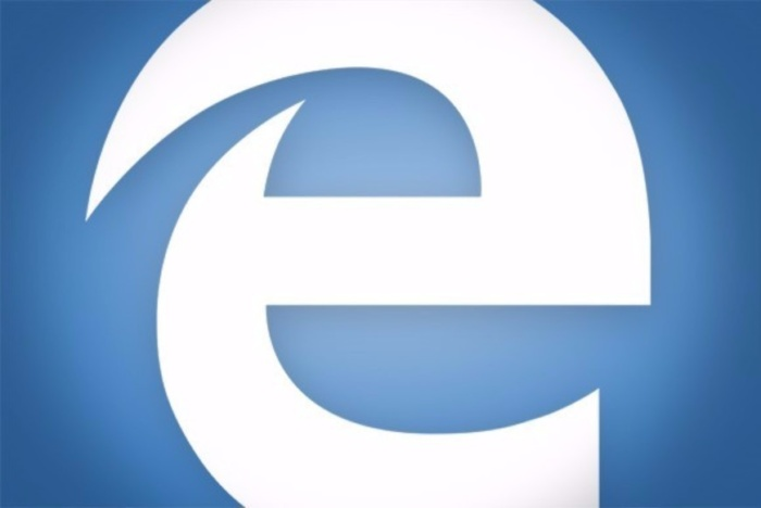 Microsoft's Edge browser is in serious trouble