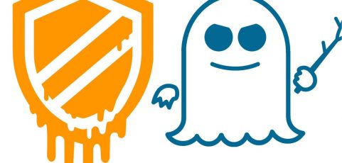 Hackers will try to exploit Spectre and Meltdown bugs. What you need to know