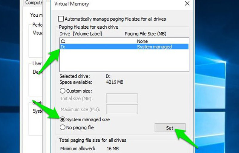 How to Free Up Hard Disk Space Without Deleting Anything Important