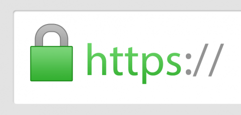 "Let's Encrypt takes free ""wildcard"" certificates live"