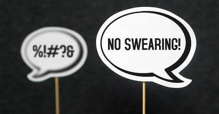 What the @#$%&!? Microsoft bans swearing on Skype, in email, Bing and Office 365 docs