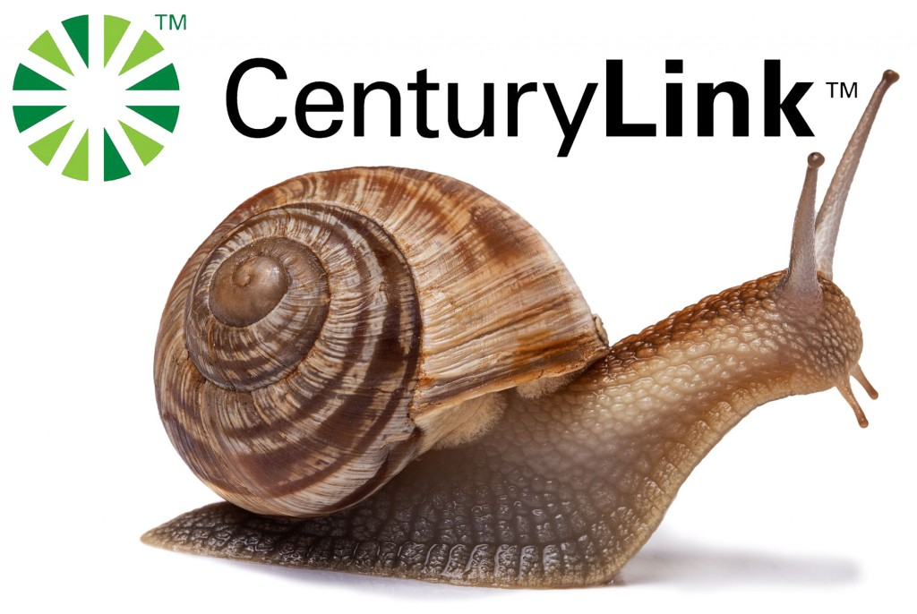 CenturyLink fights billing-fraud lawsuit by claiming that it has no customers