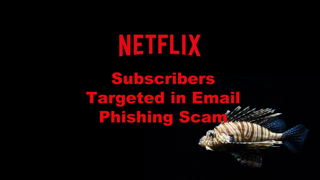 The dots do matter: how to scam a Gmail user