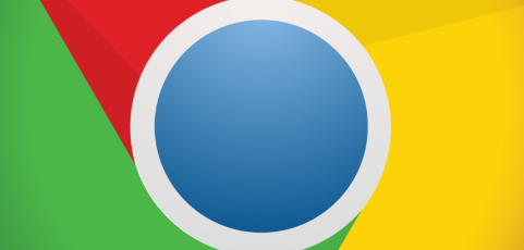 Using chrome://settings/cleanup to Scan for Unwanted Software Using Chrome